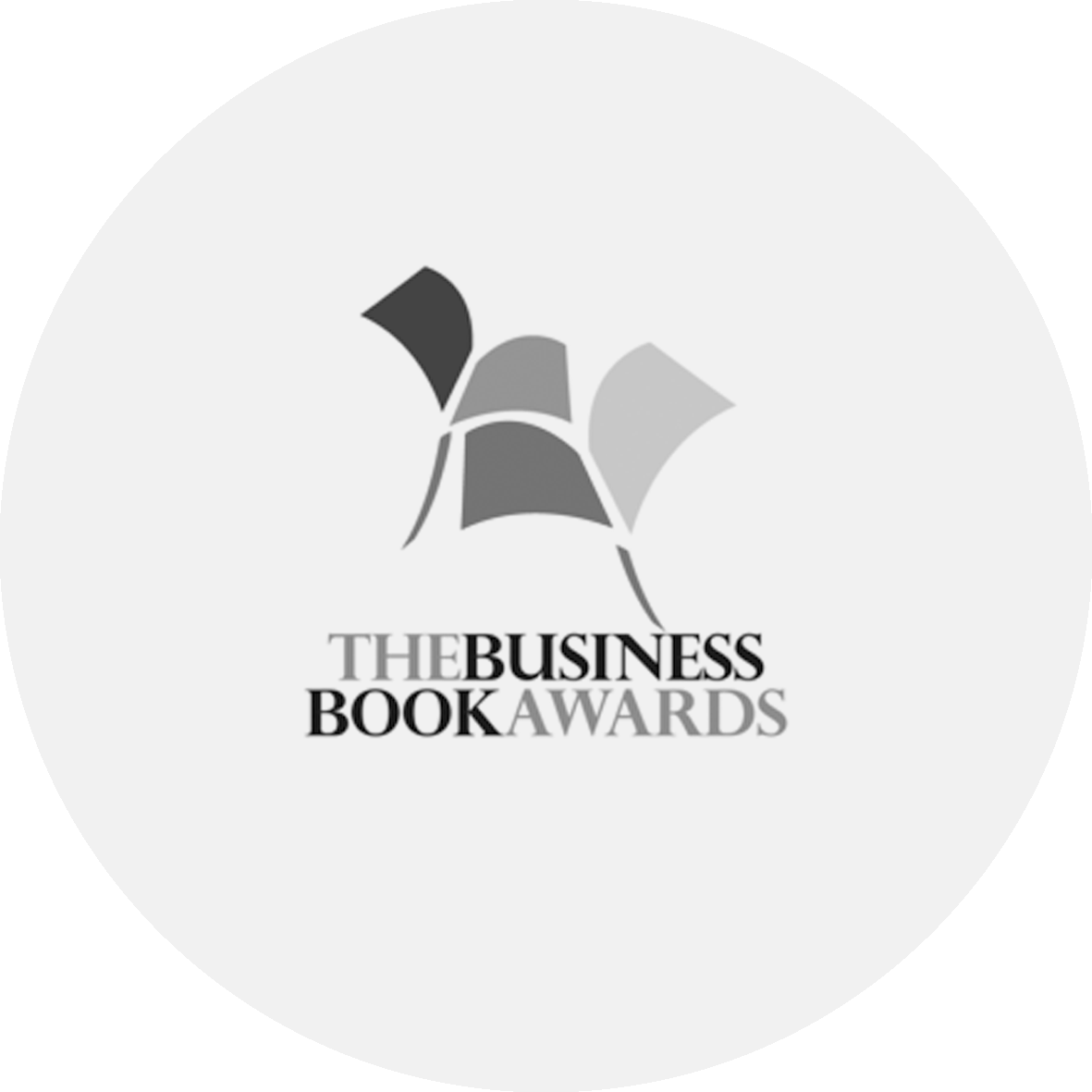Business Book Awards