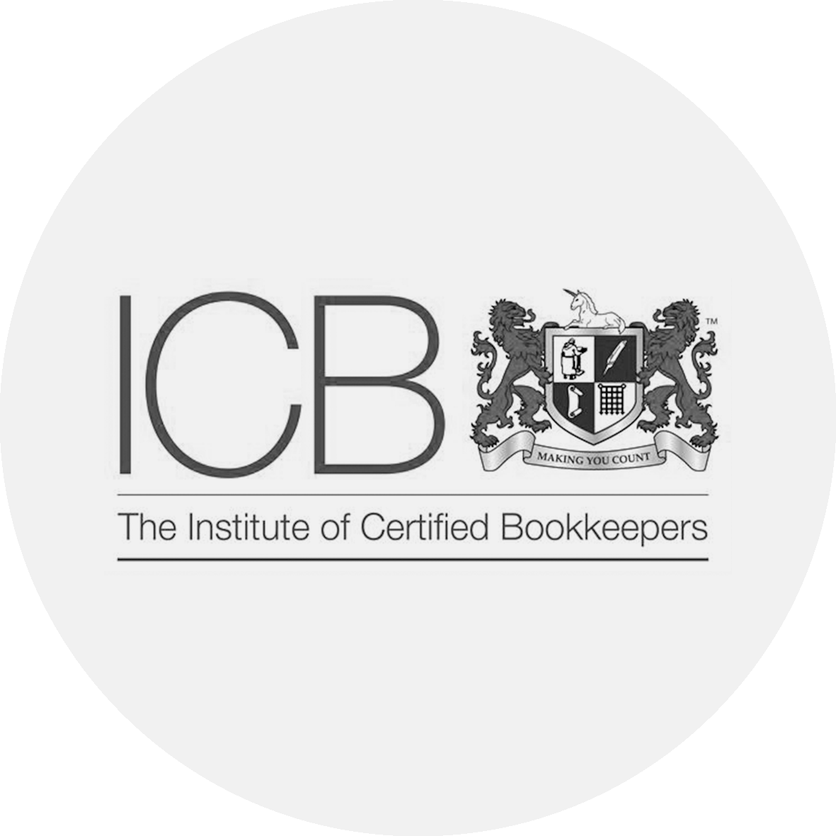 ICB Luca Awards 2019